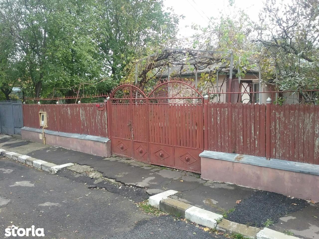 Casa de vanzare, Mizil, Prahova - Foto 2