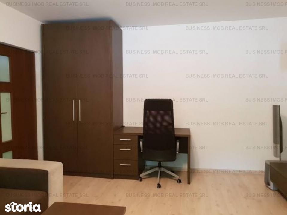 Apartament de vanzare, București (judet), Strada Conțești - Foto 3