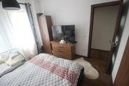 Apartament de vanzare, Mureș (judet), Strada Amsterdam - Foto 7