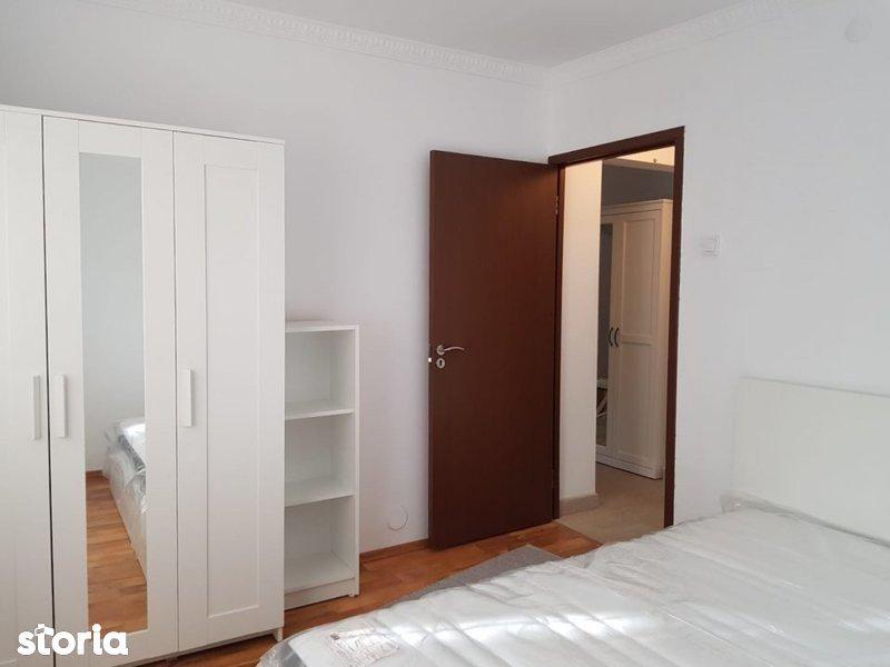 Apartament de inchiriat, București (judet), Crângași - Foto 10
