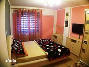 Apartament de inchiriat, Sibiu (judet), Șoseaua Alba Iulia - Foto 4