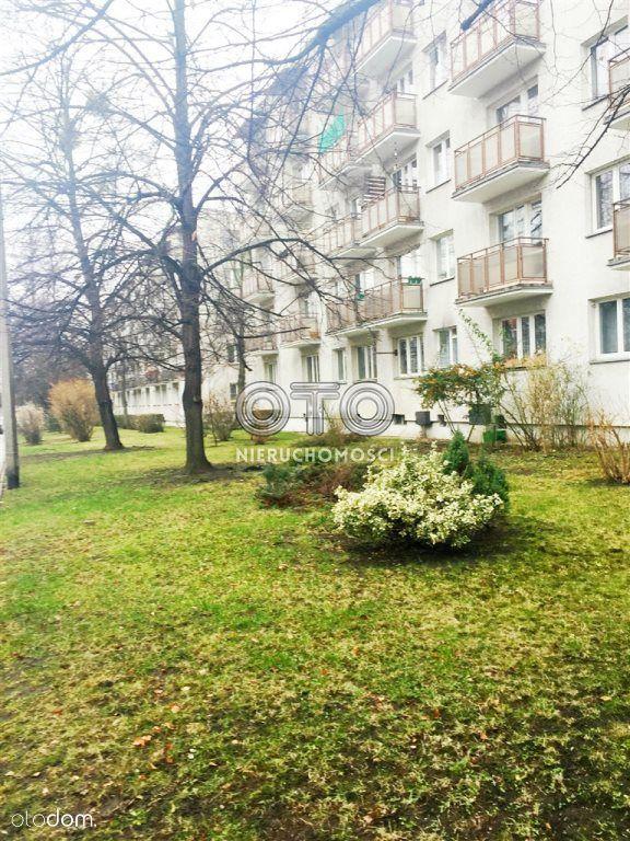 Mieszkanie na sprzedaż, Wrocław, dolnośląskie - Foto 17
