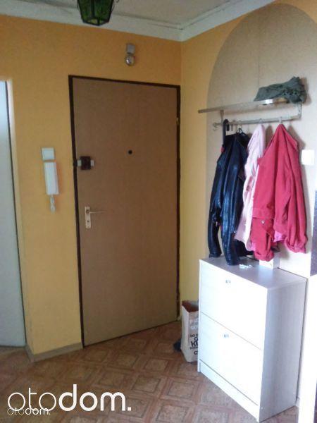 Pokój na wynajem, Wrocław, Śródmieście - Foto 4