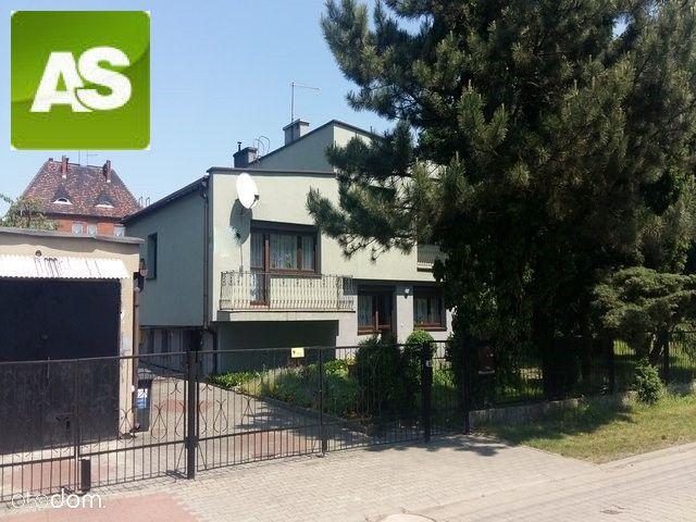 Dom na sprzedaż, Zabrze, Maciejów - Foto 17
