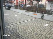 Spatiu Comercial de inchiriat, Cluj (judet), Zorilor - Foto 8