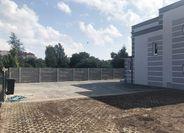 Mieszkanie na sprzedaż, Lębork, lęborski, pomorskie - Foto 7