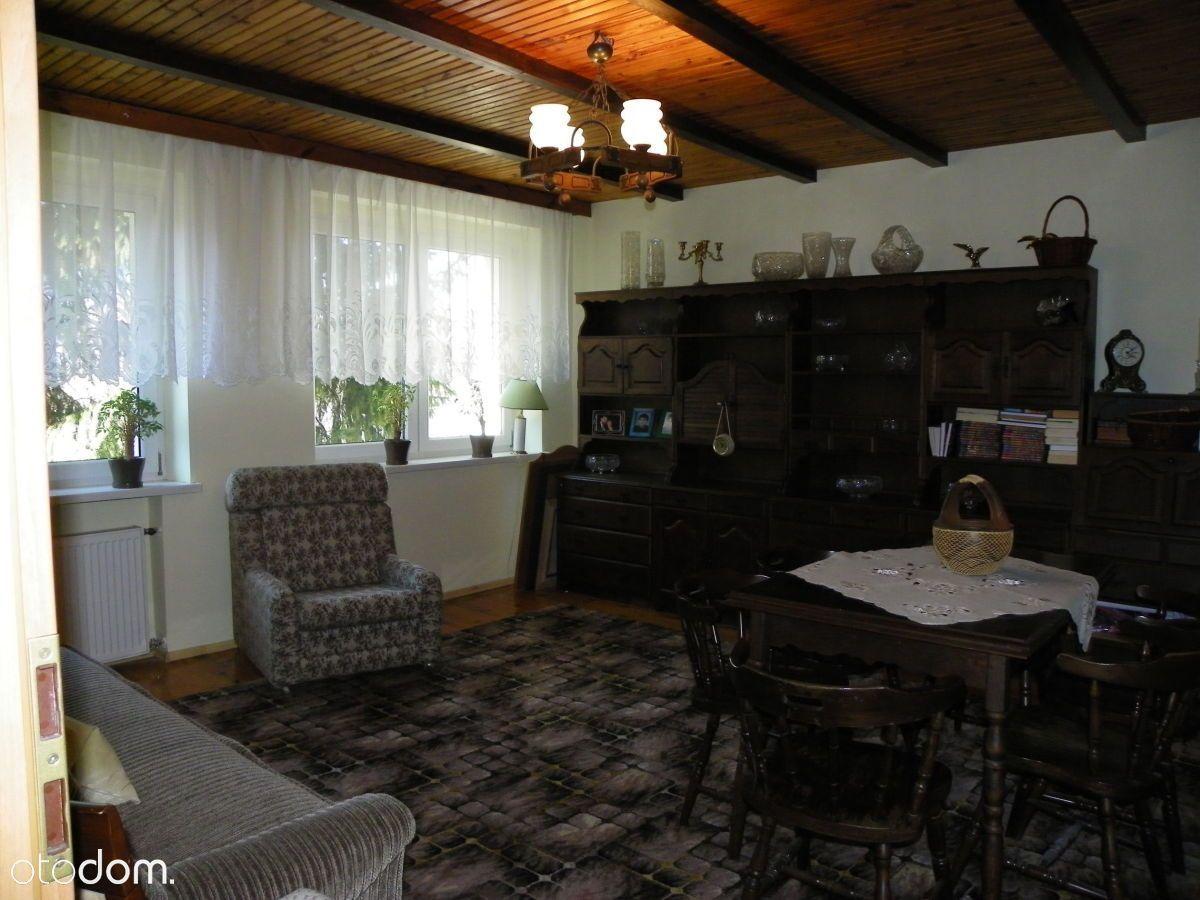 Dom na sprzedaż, Zielona Góra, lubuskie - Foto 20