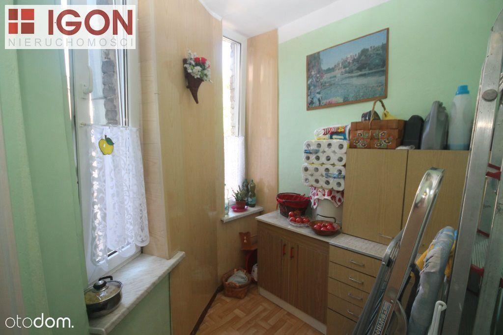 Mieszkanie na sprzedaż, Zabrze, Centrum - Foto 14