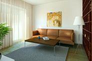 Apartament de vanzare, București (judet), Trapezului - Foto 1
