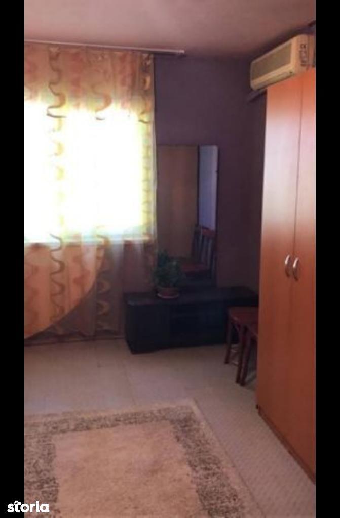 Apartament de vanzare, Constanța (judet), Strada Sublocotenent Bogdan Vasile - Foto 4