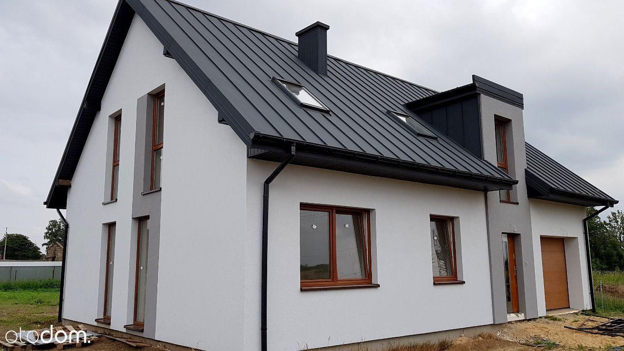 Dom na sprzedaż, Łódź, łódzkie - Foto 2
