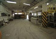Hala/Magazyn na sprzedaż, Drawsko Pomorskie, drawski, zachodniopomorskie - Foto 1