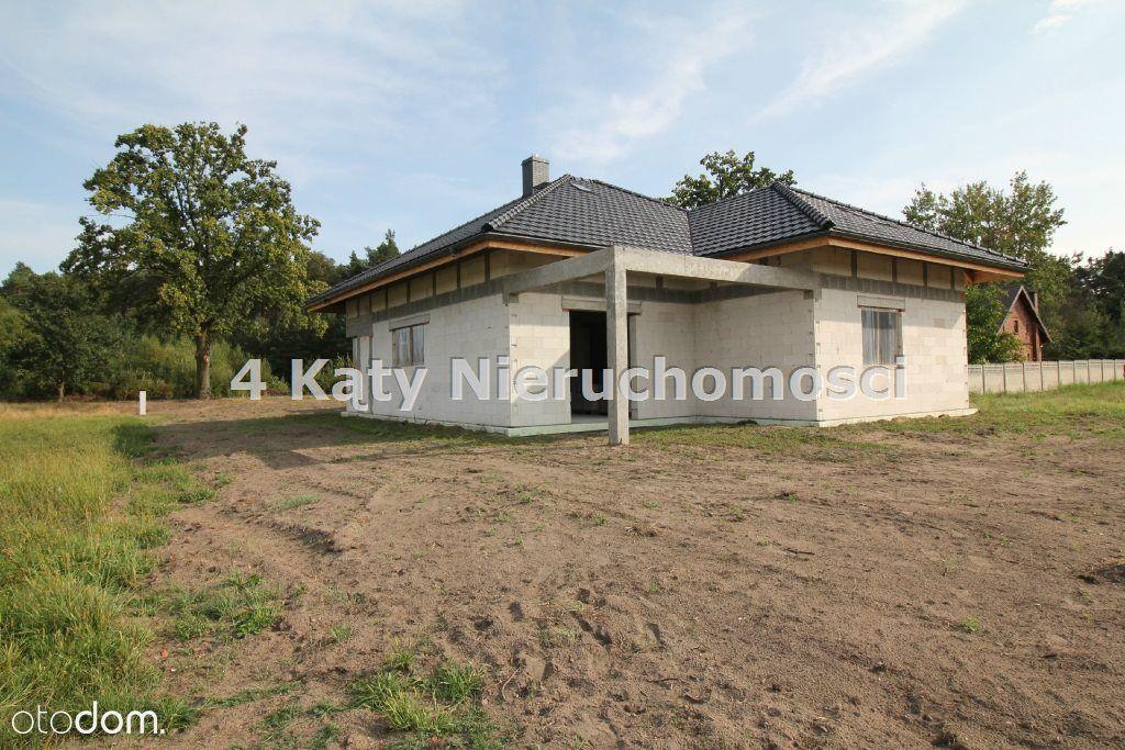 Dom na sprzedaż, Ludwików, ostrowski, wielkopolskie - Foto 4