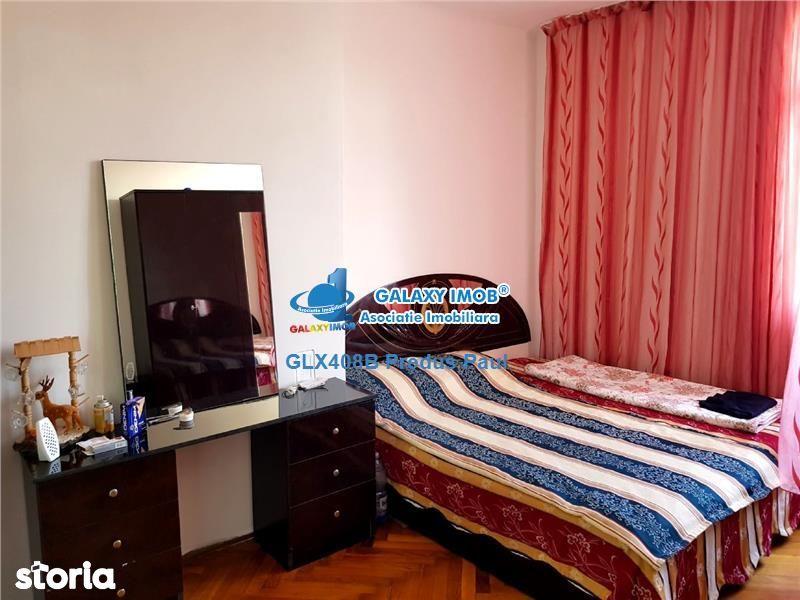 Apartament de vanzare, București (judet), Șoseaua Viilor - Foto 11