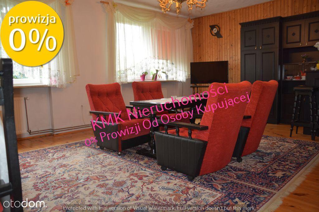 Dom na sprzedaż, Poznań, wielkopolskie - Foto 3