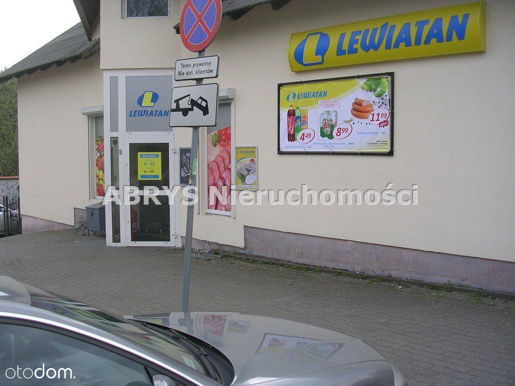 Lokal użytkowy na sprzedaż, Olsztyn, Redykajny - Foto 3