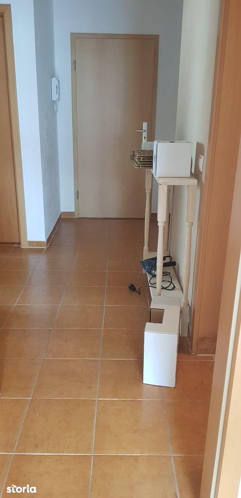Apartament de inchiriat, Brașov (judet), Bartolomeu Nord - Foto 3
