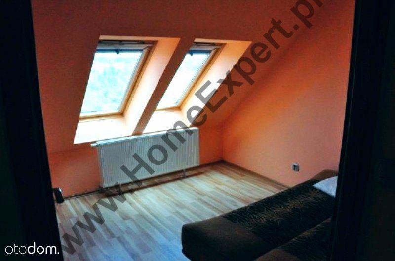 Mieszkanie na sprzedaż, Wrocław, Maślice - Foto 4