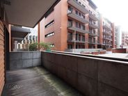 Mieszkanie na wynajem, Kraków, Stare Miasto - Foto 15