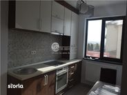 Apartament de vanzare, Iași (judet), Șoseaua Rediu - Foto 1