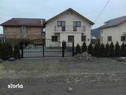 Casa de vanzare, Brașov (judet), Hărman - Foto 1