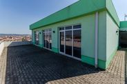 Apartament de inchiriat, Sibiu, Turnisor - Foto 8