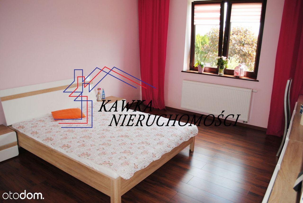 Dom na sprzedaż, Mysłowice, Krasowy - Foto 15