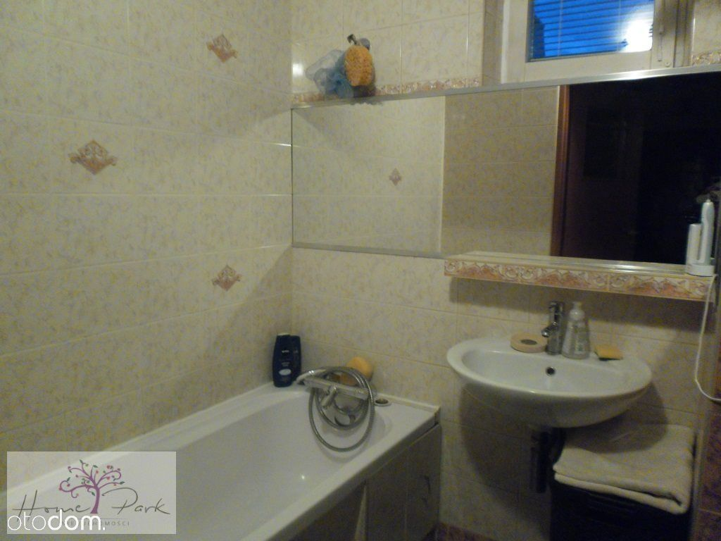Mieszkanie na sprzedaż, Pabianice, Bugaj - Foto 5