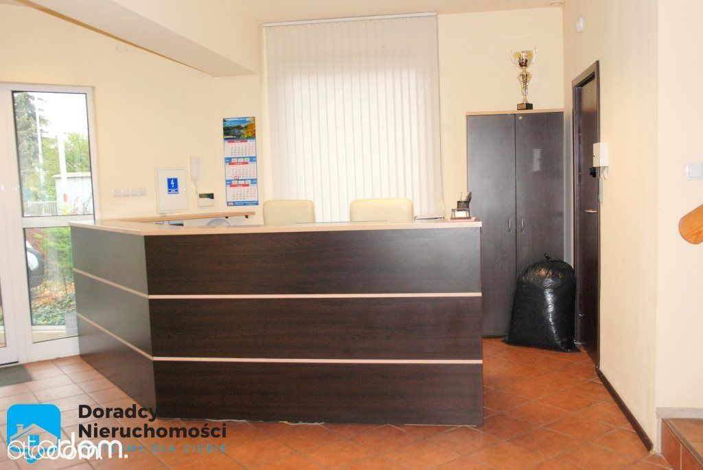 Lokal użytkowy na sprzedaż, Wrocław, dolnośląskie - Foto 7