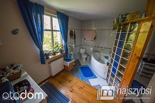 Dom na sprzedaż, Dygowo, kołobrzeski, zachodniopomorskie - Foto 5