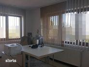 Casa de vanzare, Cluj (judet), Bună Ziua - Foto 15