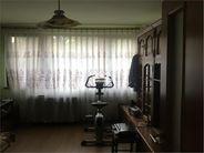 Apartament de vanzare, București (judet), Bulevardul Alexandru Obregia - Foto 11