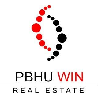 PBHU WIN