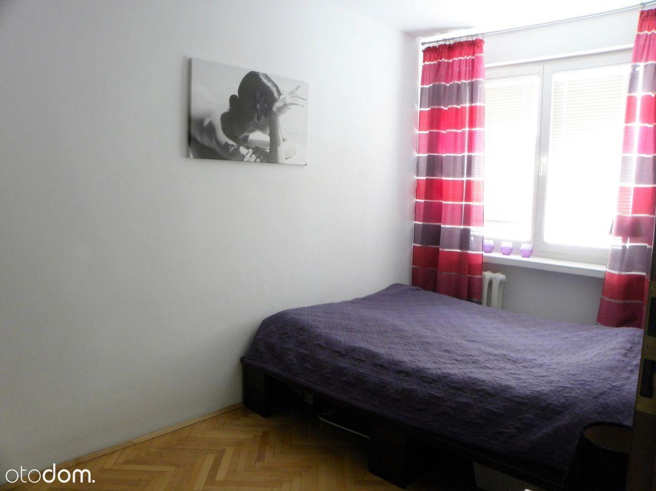 Mieszkanie na sprzedaż, Lublin, Wrotków - Foto 3