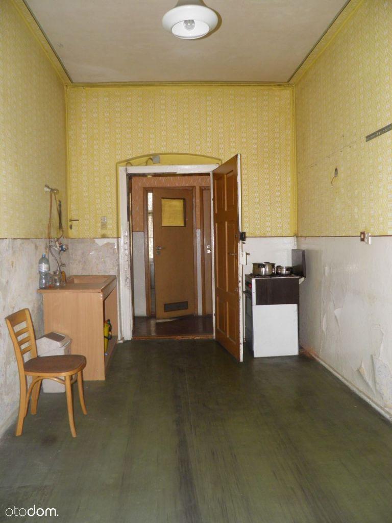 Mieszkanie na sprzedaż, Bytom, Centrum - Foto 16