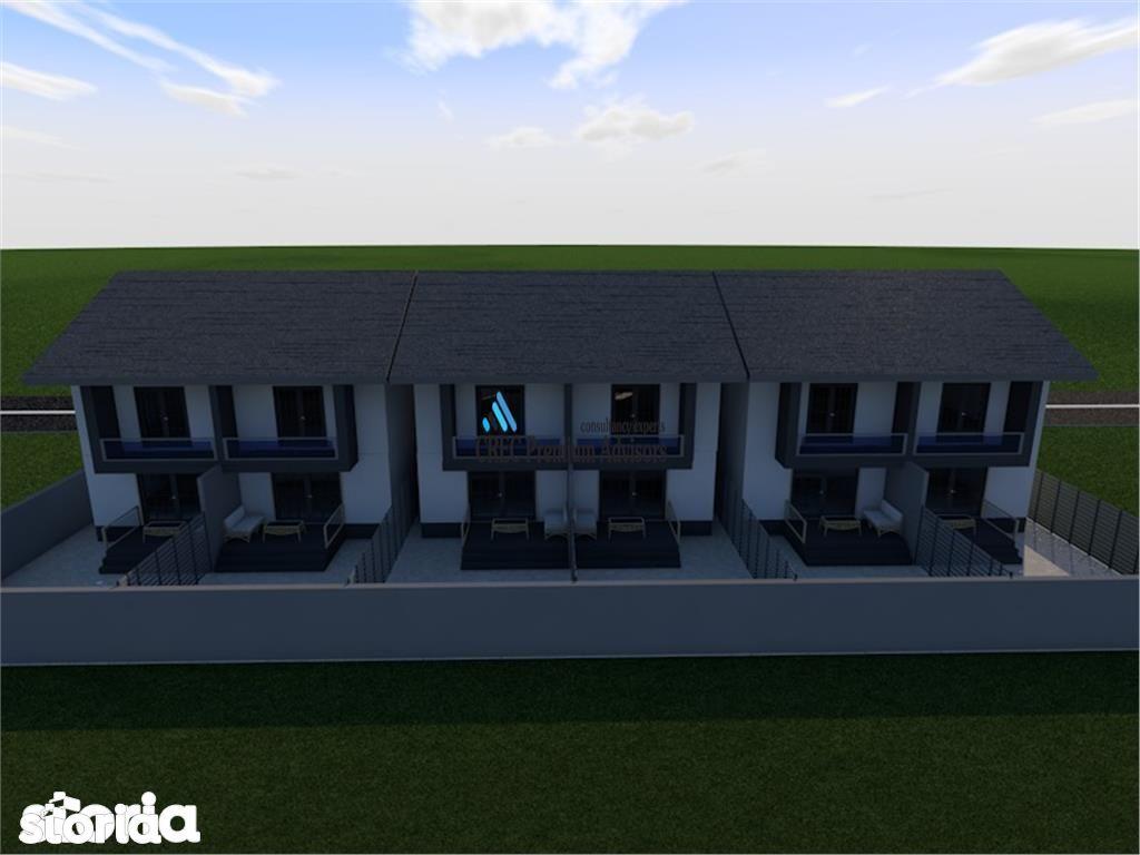Casa de vanzare, Bucuresti, Sectorul 6, Prelungirea Ghencea - Foto 8