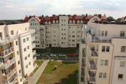 Mieszkanie na wynajem, Poznań, Wilda - Foto 15