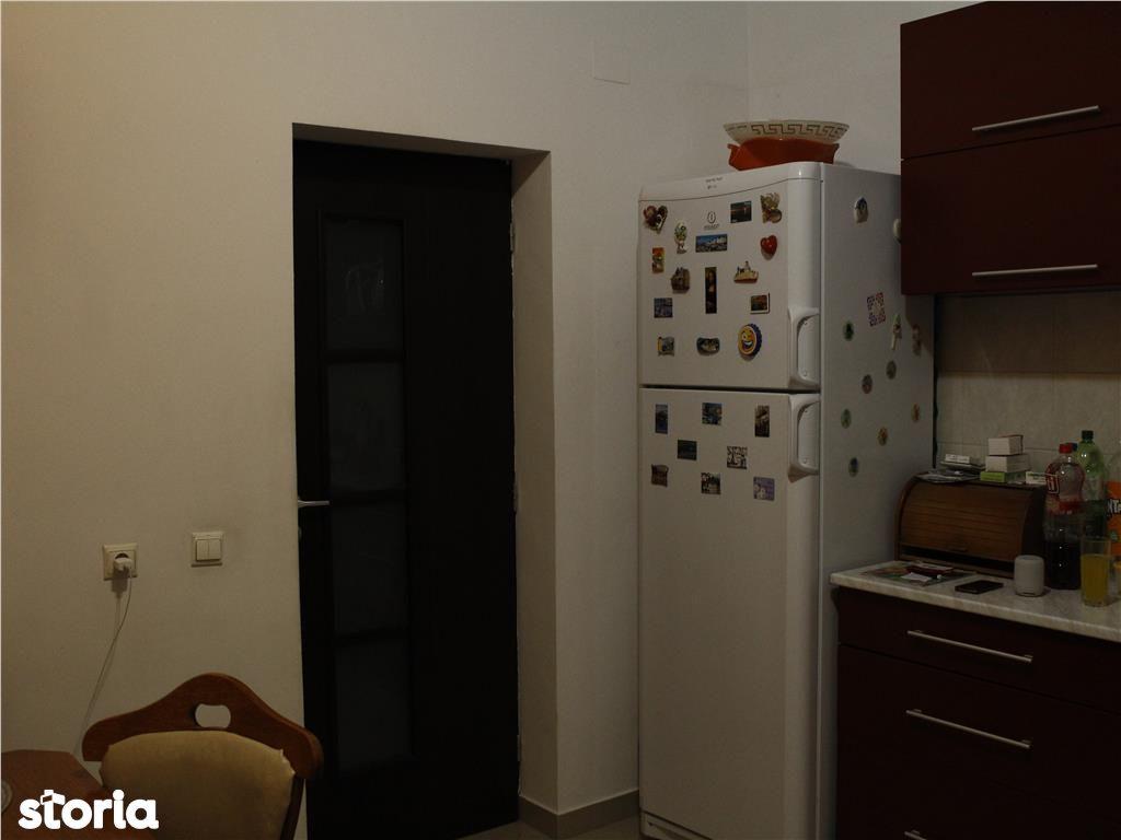 Casa de vanzare, Iași (judet), Aleea Pinilor - Foto 13