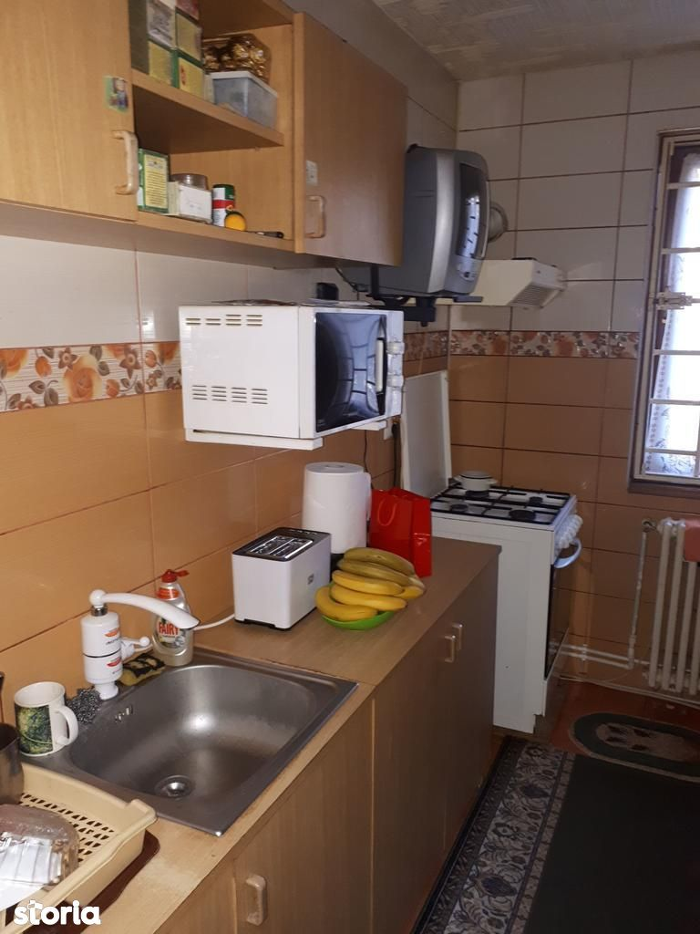 Apartament de vanzare, Constanța (judet), Strada Călărași - Foto 4