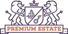 Агентство недвижимости: Premium Estate - Слов'янськ, Славянский район, Донецька область