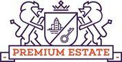 Агентство недвижимости: Premium Estate