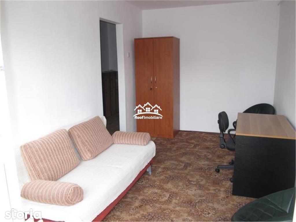 Apartament de vanzare, București (judet), Tineretului - Foto 2