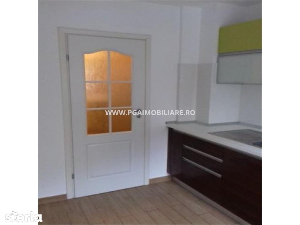 Apartament de vanzare, București (judet), Șoseaua Berceni - Foto 2