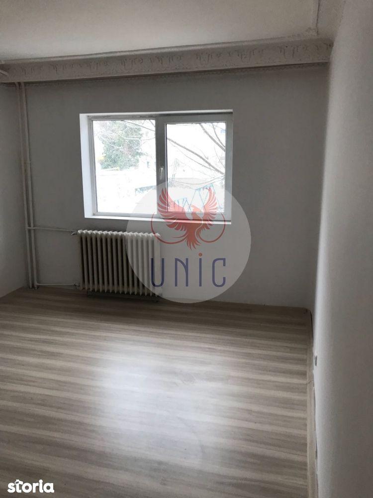 Apartament de vanzare, Dolj (judet), Rovine - Foto 1