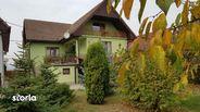 Casa de vanzare, Mureș (judet), Târgu Mureş - Foto 1