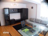 Apartament de inchiriat, Sibiu (judet), Strada Rennes - Foto 1