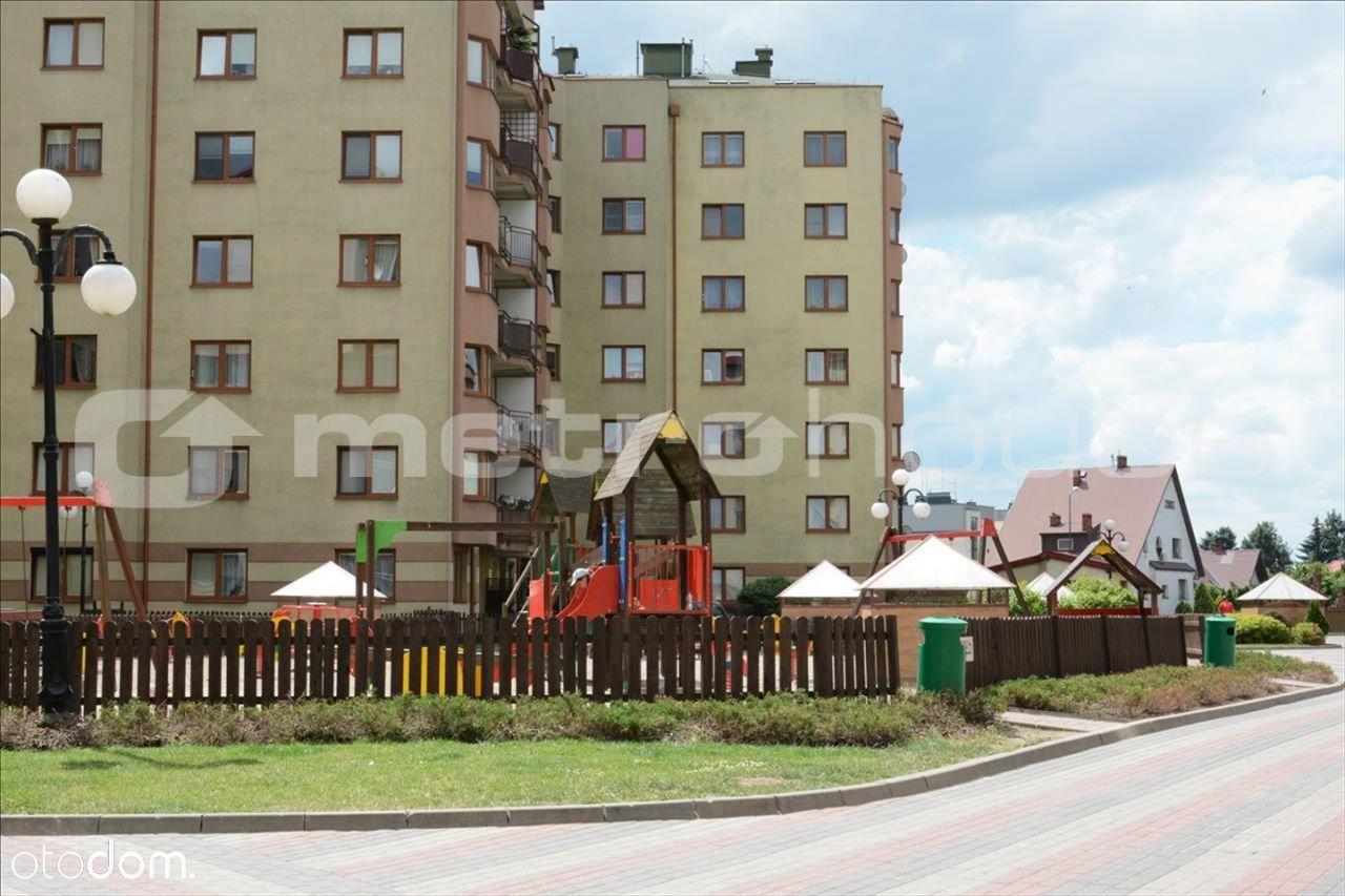 Mieszkanie na sprzedaż, Warszawa, Skorosze - Foto 9