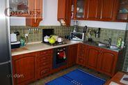 Mieszkanie na sprzedaż, Polkowice, polkowicki, dolnośląskie - Foto 3