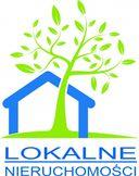 To ogłoszenie mieszkanie na sprzedaż jest promowane przez jedno z najbardziej profesjonalnych biur nieruchomości, działające w miejscowości Leszno, wielkopolskie: LOKALNE NIERUCHOMOŚCI