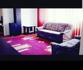Apartament de inchiriat, Iasi, Palat - Foto 2